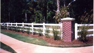 Fence Company athens Ga athens Fence Company