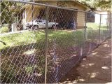 Fence Company athens Ga for Quality Georgia Chain Link Fences by A Reliable athens
