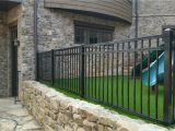 Fence Company athens Ga Metal Fencing Installation America Fence
