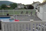 Fence Company Marietta Ga 4 atlantisa Vinyl Pool Fence Weatherables