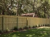 Fence Contractor Nashville Tn Fence Company Superior Fence and Rail