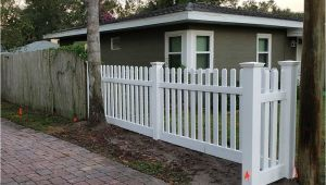 Fence Contractor Nashville Tn Gifford Fence Company 67 Photos 19 Reviews Fences Gates
