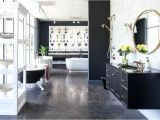 Ferguson Showroom Near Me Bathroom Showrooms Near Me Talentneeds Com