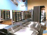 Ferguson Showroom Near Me Kitchen Interesting Design Stores Near Me Ferguson