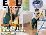 Feria De Muebles En Las Vegas 2019 Guia Profesional De La Limpieza E Higiene 2017 by Revista E L issuu