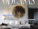 Feria De Muebles En Las Vegas 2019 Od Casas 2010 2 by Grupo Editorial Shop In 98 C A issuu