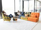 Feria De Muebles En Las Vegas 2019 sofas Fama sofas Para Disfrutar En Casa