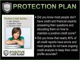 Fes Protection Plan Bbb Financial Education Services Business Opportunity