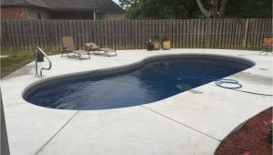 Fiberglass Swimming Pools Baton Rouge Central Pools Inc Swimming Pools Fiberglass Pools