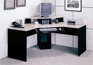 File Cabinet Corner Desk Diy 15 Stunning Diy Corner Desk Designs to Inspire You Diy Corner Desk