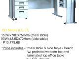File Cabinet Corner Desk Diy 28 New L Shaped Office Desk Jsd Furniture