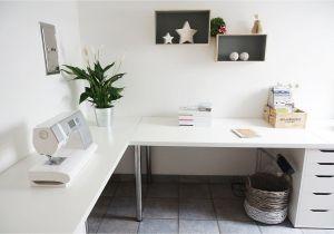 File Cabinet Corner Desk Diy Minimalist Corner Desk Setup Ikea Linnmon Desk top with Adils Legs