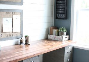 File Cabinet Corner Desk Diy Pin by Tammy Neeley On Office Home Office Design Home Office