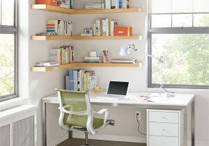 File Cabinet Corner Desk Diy Sequel Rolling File Cabinets Products Office Shelf Modern Home