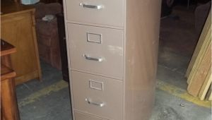 File Rails for Wood Cabinets norwalk 4 Drawer Metal File Cabinet 20391 Products Filing