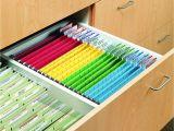 File Rails for Wood Cabinets Uk Smead Hanging File Folder Frame Adjustable Letter Legal A4 2 Pack