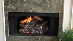 Fireplace Store Greenville Sc A touch Of Fire Gas Logs Fireplace Services Stone Works Gas