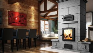 Fireplace Store Santa Rosa Wood Fireplace Santa Rosa Fireplace Store sonoma County