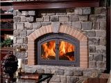 Fireplace Xtrordinair 44 Elite Screen Bowden 39 S Fireside Wood Burning Fireplaces In New Jersey