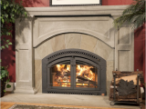 Fireplace Xtrordinair 44 Elite Screen Fireplace Xtrordinair Fpx 44 Elite Country Stove Patio