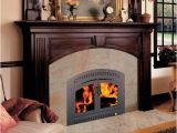 Fireplace Xtrordinair 44 Elite Screen Fpx 44 Elite Wood Fireplace Catalog Quality Stoves