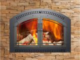Fireplace Xtrordinair 44 Elite Screen Pinterest the World S Catalog Of Ideas