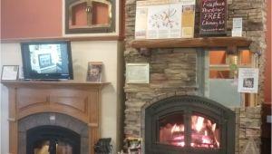 Fireplace Xtrordinair Model 44 Elite Our Showroom A Virtual tour