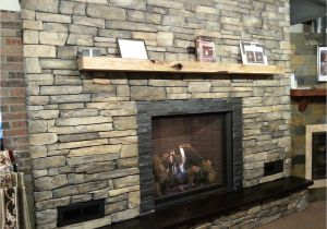 Fireplace Xtrordinair Model 44 Elite Our Showroom A Virtual tour