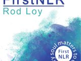 First assembly Of God north Little Rock First assembly Nlr Audio Podcast by Rod Loy On Apple Podcasts