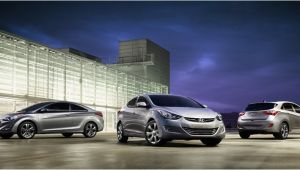 Five Star Collision Macon Ga Used Cars at Five Star Hyundai Macon Milledgeville