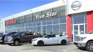 Five Star Nissan Macon Ga Nissan Dealer Serving Macon Ga Drivers Five Star Nissan