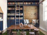 Fixer Upper Season 2 Episode 1 Paint Colors Playroom Design Tips Ideas Magnolia