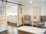 Fixer Upper Season 3 Episode 13 Paint Colors Designspiration Magnolia Homes Julie Bluet Designer