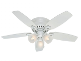 Fixer Upper Style Ceiling Fan Fixer Upper Season 1 Episode 1 Living Room the Weathered Fox