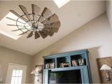 Fixer Upper Windmill Ceiling Fan 69 Best Barndominium Plans Images On Pinterest