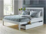 Fjellse Bed Frame Reviews Buy aspley Double Bed Frame White at Argos Co Uk Your Online