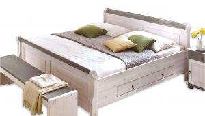 Fjellse Double Bed Frame Review Ikea Bett 140×200 Fjellse Lit 2 Places Avec Led Groa Artig Ikea