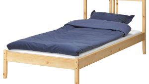 Fjellse Single Bed Frame Review Ikea Single Bed Frame Instructions Bed Frame Ideas