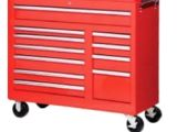Flammable Storage Cabinet Harbor Freight Cabinets 50 Beautiful Flammable Storage Cabinet Sets