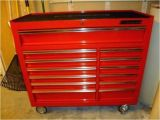 Flammable Storage Cabinet Harbor Freight Harbor Freight Storage Cabinet Flammable Storage Cabinet