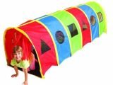 Flexible Flyer Iris Swing Set Bandalou the Best Place to Find toys for Baby We Carry