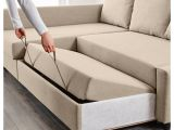 Flip Out Chair Beds for Adults Flip sofa Bunch Ideas Of Marshmallow Furniture Children S