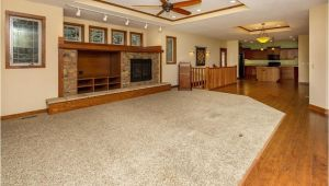 Flooring America Des Moines Flooring America Des Moines Gurus Floor