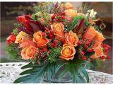 Florist Highlands Ranch Co Dine by Cherry Brandy Boutique Littleton Florist Ken