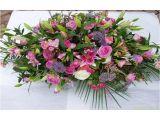 Florist Highlands Ranch Co Radiant Medley Boutique Littleton Florist Ken Caryl