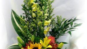 Florist In Berlin Nj Florist Friday Recap 4 20 4 26 Say Thanks
