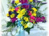 Florist In Berlin Nj Florist Friday Recap 8 11 8 17 Back to School
