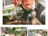 Floristerias Baratas En San Salvador Compre Enorme Flor De Peona A Es Champan Rosa Flores De Seda