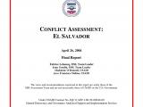 Floristerias Economicas En San Salvador Pdf Produced for Usaid El Salvador and Usaid Office Of Conflict