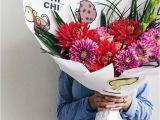 Florists Near Stoughton Ma 99 Best Florist Images On Pinterest Design Packaging Packaging